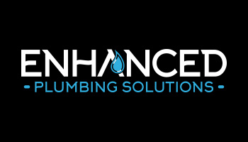 Enhanced Logo Plumbing